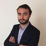 Maître Marc-Olivier Conti - CL Avocats
