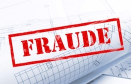 Un permis de construire obtenu par fraude peut être retiré à tout moment