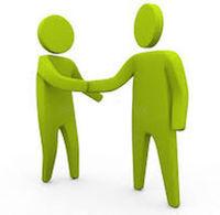 La loyauté pré-contractuelle s'applique aussi aux communes