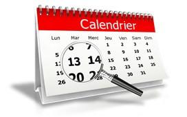 Municipales 2020 : prorogation des délais pour les protestations électorales