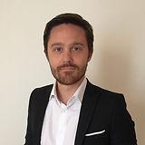 Maître Antoine Loctin - CL Avocats