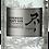 Thumbnail: TSUKUSU CRAFT GIN
