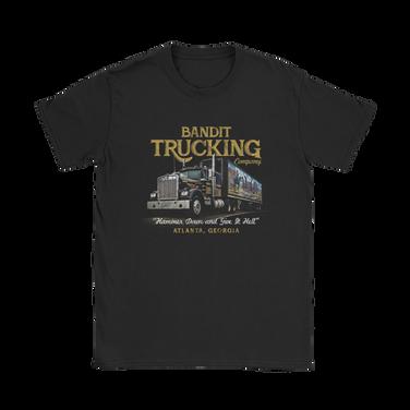 Bandit Trucking Company T-Shirt
