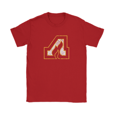 Atlanta Flames T-Shirt