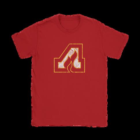 Atlanta Flames T-Shirt