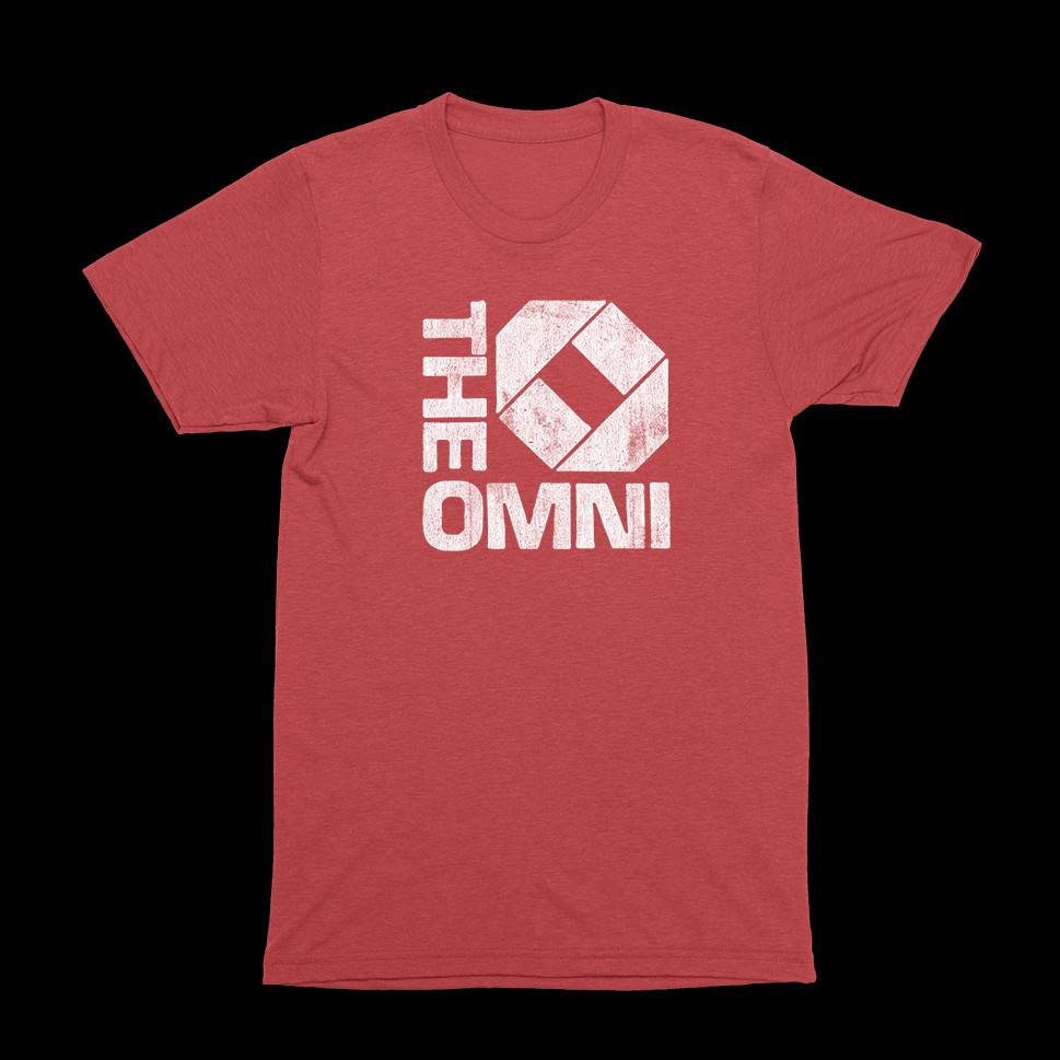 T Shirt Printing Atlanta Georgia Rockwall Auction