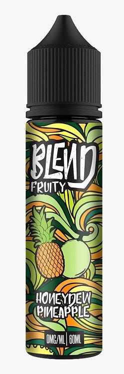 BLEND 50ml - Honeydew & Pineapple