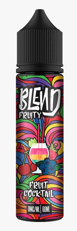 BLEND 50ml - Fruit Cocktail