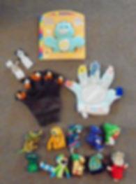 finger puppets.jpg