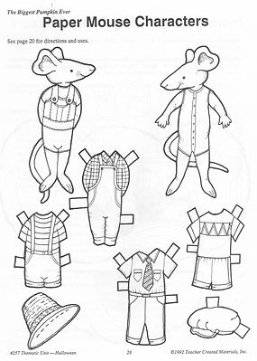 paper mouse dress up.jpg