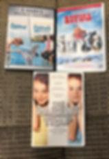 dvds 2 each~2.jpg