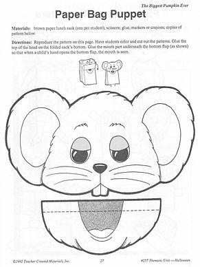 mouse paper bag puppet.jpg