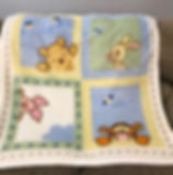 large blanket 10.jpg