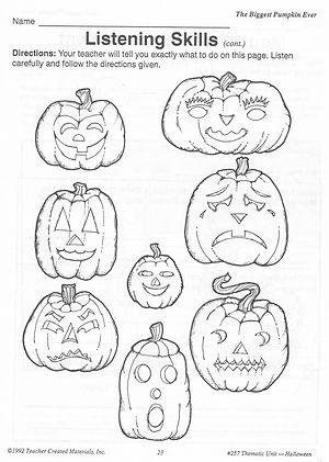 listening skills pumpkins.jpg