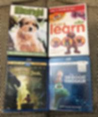 dvds more than 1 in each box 4 each.jpg
