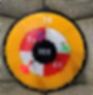 dart bd 7.jpg