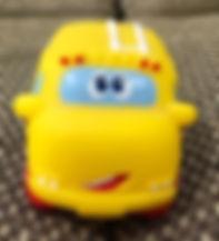 push car 2.jpg