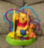 winnie the pooh 5.jpg