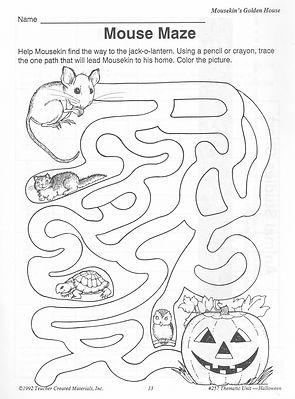 mouse maze.jpg