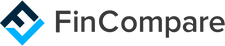 Copy of FinCompare%20logo_edited.png
