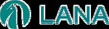 lana_logo_edited.png