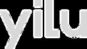 yilu_logo_edited_edited.png