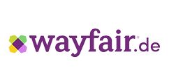 2712083_New_Wayfair_logo_edited.png