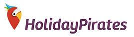 holiday-pirates_logo.jpg