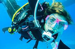 start-diving-mypadi-course-dropdown