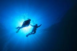 sCp67Iq-scuba-diving-wallpaper