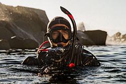 teach-diving-mypadi-course-dropdown