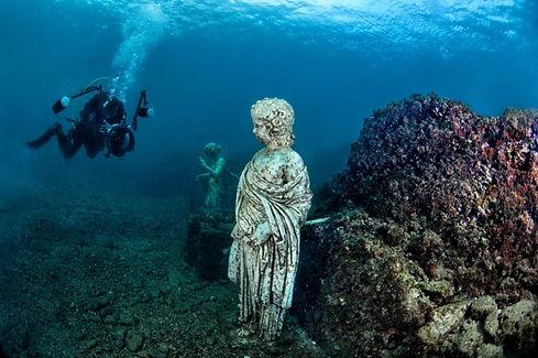 parco-archeologico-sommerso-baia1-l.jpg
