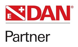 DAN partner.png