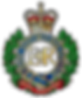 200px-Royal_Engineers_badge.png