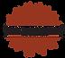 Flora Grubb Logo.png