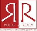 RR_Logo_wtag2019.jpg