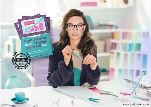 webdesign, empreendedorismo feminino, mulher empreendedora, saeloveart, sae loveart, loveart, designer holística, arte radicante, design extrassensorial, revista arte&design