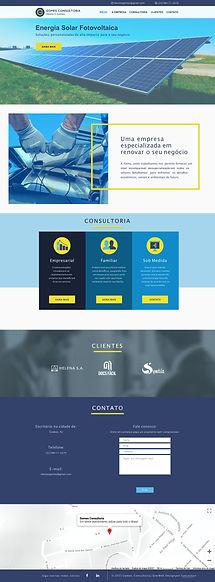Gomes Consultoria _ Energia Solar Fotovoltaica _ Consultor Técnico, Cordeiro, RJ.jpg