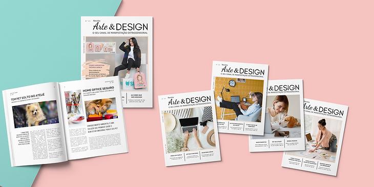 Banner de site, saeloveart, web design, quero um site, revista design, arte, gráfico, sema