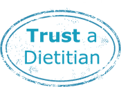 trustadietitian logo pnf.png