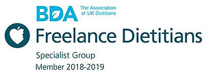 Freelance-DietitiansMember18_19.jpg
