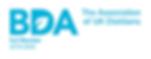 BDA memberlogo19-20.png