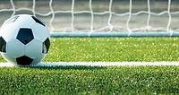 soccer backround.jpg