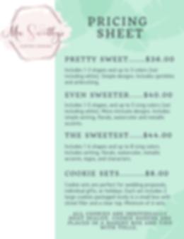 Pricing Sheet (3).png