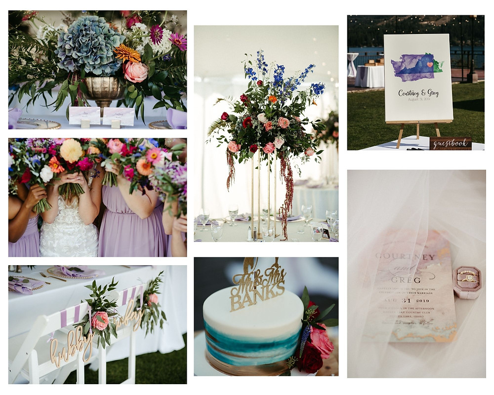 colorful-wedding-photo-collage.jpg