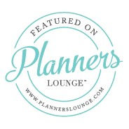 planners lounge badge.jpg