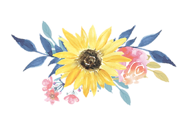 A Piece of Harmony Events_Flower Icon.pn