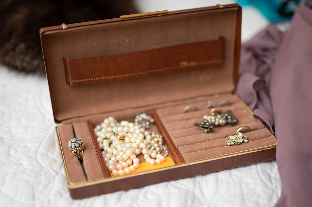 family-wedding-heirlooms.jpg