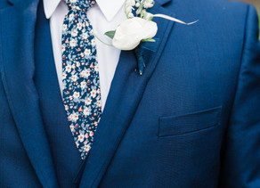 10 Common Wedding Terms Every Bride Should Know!