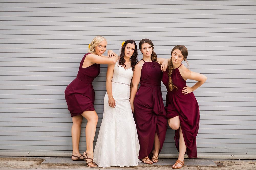 wedding-bridesmaid-portrait.jpg